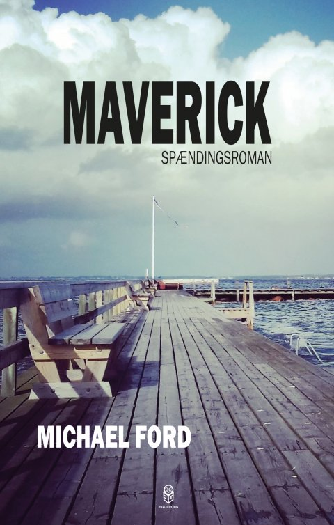 Maverick, Michael Ford